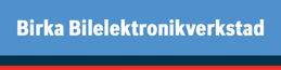 Birka Bilelektronik Service AB